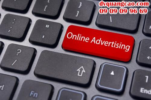 Chọn đúng dịch vụ quảng cáo 2