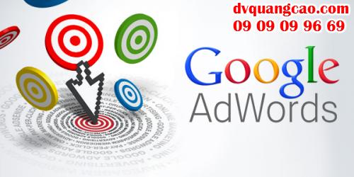 Thuê dịch vụ quảng cáo Adwords và điều cần biết