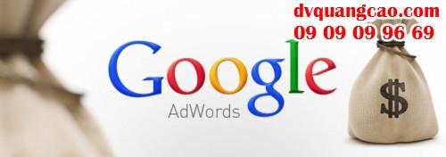 Thuê dịch vụ quảng cáo Adwords và điều cần biết 1