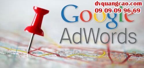 Thuê dịch vụ quảng cáo Adwords và điều cần biết 3